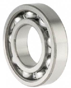 6222 Bearing 110x200x38 (balls material):Steel:Open:ABEC 1:vxb:Ball Bearing